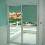 porta-de-janela-03