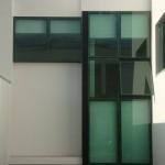 pele de vidro Obras diversas 069