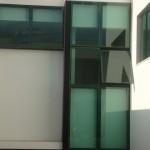 pele de vidro Obras diversas 072